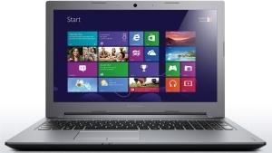 "Lenovo IdeaPad S510p Laptop: 15.6"" THIN & LIGHT LAPTOP POWERED BY INTEL®"