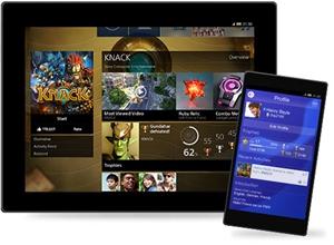 PlayStation® App