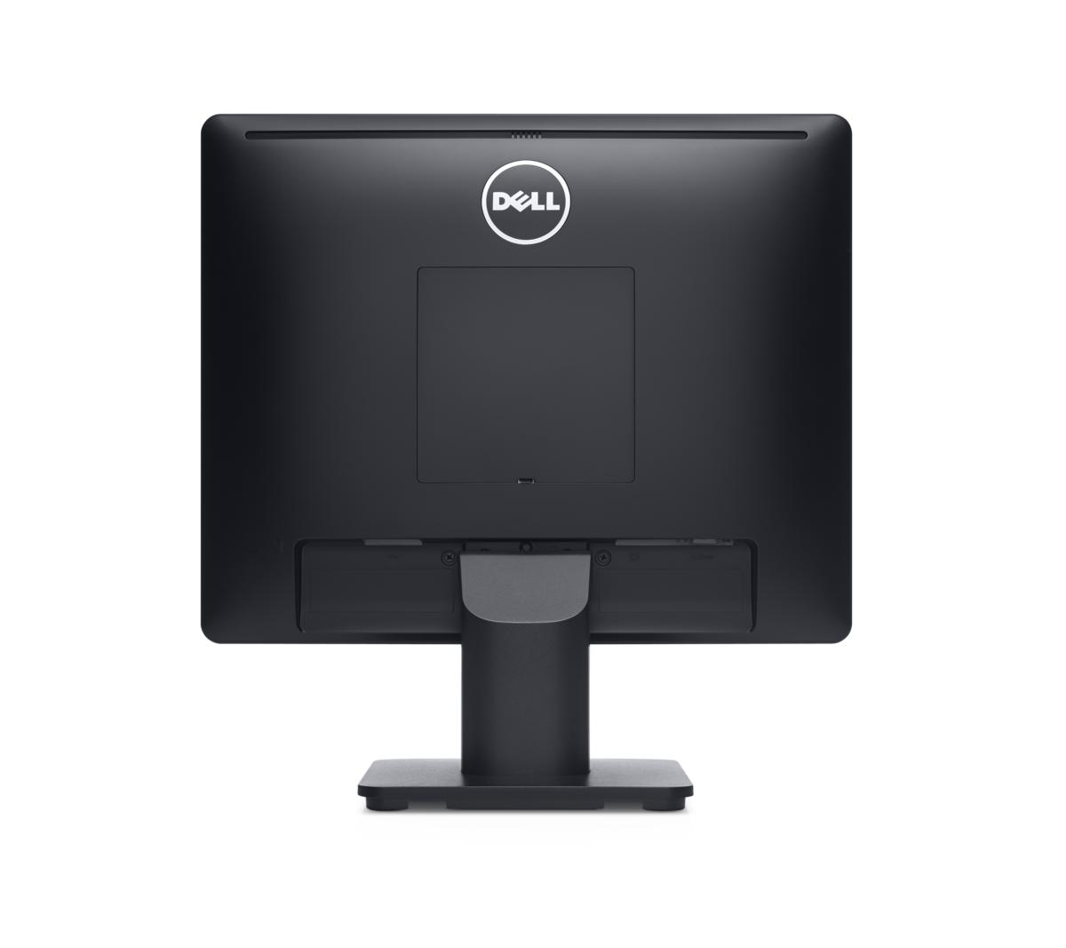 Snsp1917s Dell 19 Monitor P1917s Led Warranty 3 Yrs Advance Exchange Nbd P Series