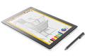 Lenovo Miix 510 | Flexibler 2-in-1-PC: Dieses 2-in-1-Notebook können Sie überall hin mitnehmen