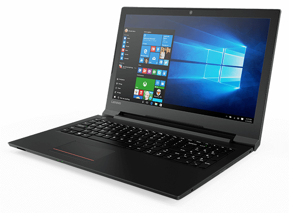 Lenovo V110 (15) Laptop