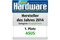 ASUS H170M-E D3