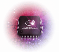 Intel Ethernet
