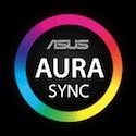 ASUS Aura Sync – eine Symphonie aus Licht!