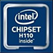 Intel® H110-Chipsatz