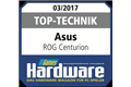 slide {0} of {1},zoom in, ASUS ROG Centurion