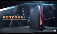 slide 1 of 1,show larger image, asus gr8 ii mini-gaming pc