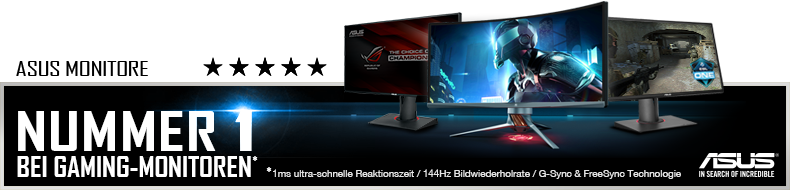 68 58cm 27 asus rog swift pg278qr gaming monitor 68 58cm 27 zoll monitore arlt computer. Black Bedroom Furniture Sets. Home Design Ideas