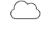 ASUS Cloud GO! Cloud-Speicher-Verwaltung