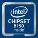 Intel® B150-Chipsatz