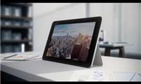 slide 1 of 1,show larger image, asus transformer mini t102ha