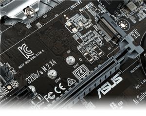 Ultra-schnelle Datenübertragungsgeschwindigkeit