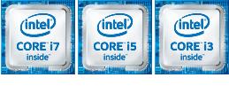 Intel-Prozessoren und 4K/UHD-Bilddarstellung