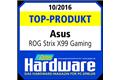 ASUS ROG STRIX-X99-GAMING