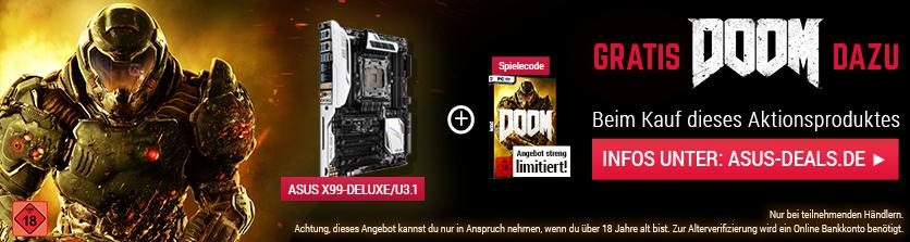 X99-DELUXE/U3.1