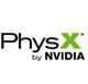 NVIDIA® PhysX™