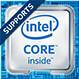 Unterstützung von Intel® Core™ i7-, Core™ i5-, Core™ i3-, Pentium®- und Celeron®-Prozessoren für LGA1151-Sockel der 6. Generation