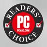 ASUS Desktop PCs – die am häufigsten weiter empfohlene Windows Desktop-PC-Marke
