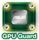 GPU Guard