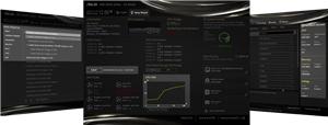 Preisgekröntes UEFI-BIOS