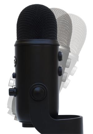 blue microphones yeti usb microphon end 12 5 2018 12 15 pm