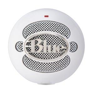 SNOWBALL iCE Plug and Play USB Microphone