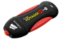 Flashlaufwerk Flash Voyager GT USB 3.0