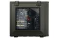 Vengeance C70 Mid-Tower Gaming-Gehäuse - Militärgrün