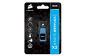 Flash Voyager Slider X2 USB 3.0 Flash-Laufwerk