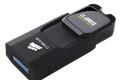 Flash Voyager Slider X1 USB 3.0 Flash-Laufwerk