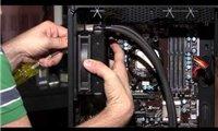 slide {0} of {1},zoom in, Corsair Labs Uncut: Obsidian Series 350D build log