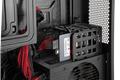 PC-Gehäuse der Carbide Series Air 540 ATX mit hohem Luftdurchlass