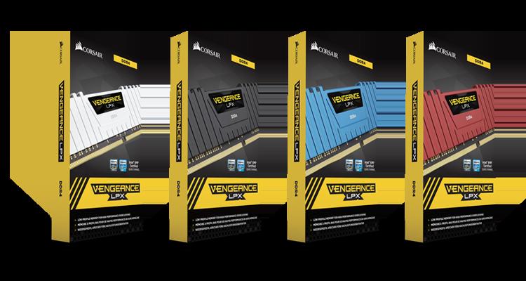 Konzipiert für das Übertakten von Hochleistungs-PCs mit Intel X99/100 Series Mainboards