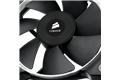 Hoher statischer Druck zur effizienten Wärmeabführung an Kühlkörpern oder Prozessorkühlern