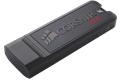 Flash Voyager GTX USB 3.0 Flash-Laufwerk