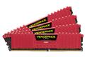 Konzipiert für das Übertakten von Hochleistungs-PCs mit Intel X99er-Mainboards