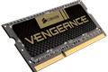Vengeance – der Hochleistungsspeicher für Ihren Laptop