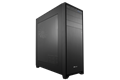 Obsidian Series 750D Big-Tower-Gehäuse