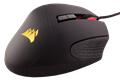 Die beste MOBA- und MMO-Gaming-Maus der Welt