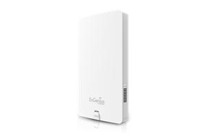 EnGenius Neutron EWS650AP 11ac Outdoor Managed Access Point