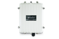 HIGH-POWERED, LONG-RANGE DUAL-BAND WIRELESS-N OUTDOOR ACCESS POINT