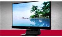 slide {0} of {1},zoom in, VX2370Smh-LED Widescreen Full HD 1080p