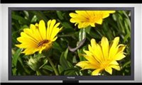 slide {0} of {1},zoom in, ViewSonic VP2780-4K 27'' Ultra HD LED Monitor with SuperClear® IPS Panel Technology