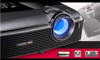slide {0} of {1},zoom in, Pro8300 Full HD1080p Business Projector