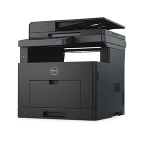 Dell Cloud Multifunktion Printer - H815dw