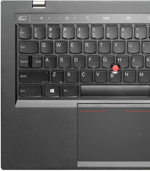 New ThinkPad X1 Carbon Ultrabook