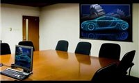 slide {0} of {1},zoom in, PJD7820HD Ideal for Small Office, Home Office