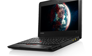 ThinkPad X140e Laptop