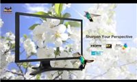 "slide {0} of {1},zoom in, ViewSonic VX2475Smhl-4K: 24"" (23.6"" viewable) Ultra HD LED monitor"