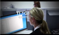 """slide {0} of {1},zoom in, SD-T225 22"""" Integrated Thin Client Display"""